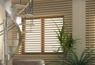 Abington NSW Commercial blinds 6