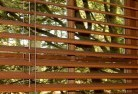 Abington NSW Commercial blinds 7